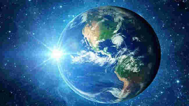 Tetap jaga Kelestarian Bumi dengan 9 Cara Sederhana Ini!