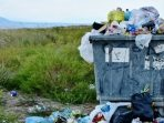 7 Negara dengan Predikat Terbaik sebagai Pendaur Ulang Sampah
