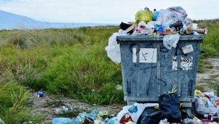 Alliance Merilis Laporan Perkembangan Program Penanganan Sampah Plastik di Indonesia