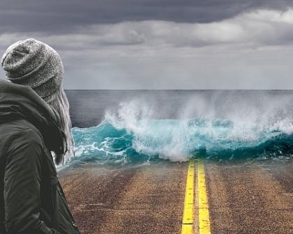 Pemanasan Global, Perubahan Iklim dan Krisis Iklim, Apa Makna Istilah Ini Sama?
