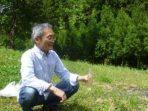 Dengan Tinja, Masana Selamatkan Lingkungan Selama Hampir 50 Tahun
