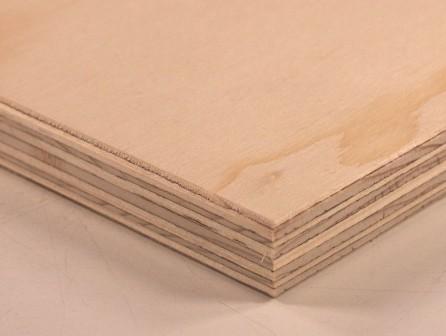 Ekspor Plywood Asal Kaltim Tetap Berlabu ke Amerika Serikat di Tengah Pandemi