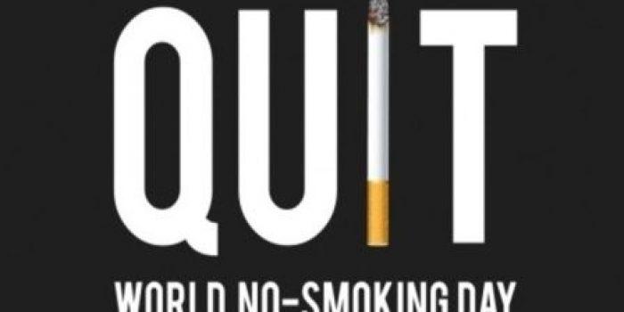 Hari Tanpa Tembakau Sedunia, New Normal dan Polusi Udara