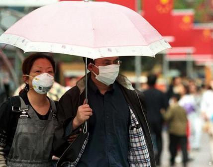 Ilmuan Prediksi Adanya Potensi Kemunculan Pandemi Baru Akibat Krisis Ekologi