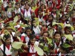 Mengintip Upaya 12 Negara Ini Kembalikan Hijaunya Hutan yang Hilang