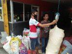 Nasabah Bank Sampah Menurun Drastis Selama Pandemi Covid-19