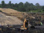 Perihal UU Minerba yang Kontroversial dan Dampaknya pada Rakyat dan Lingkungan