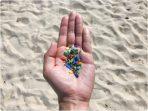 5 Fakta Terbaru Perihal Mikroplastik yang Menggegerkan Jagat Raya, Yuk Waspada!