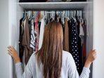 7 Tips Memilih Produk Fashion Ramah Lingkungan
