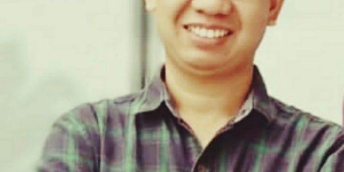 """Berbagi Kisah Sebagai Dokter di Pulau Terpencil di """"Bacarita Yakobi"""""""