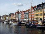 Denmark, Negara Paling Hijau di Dunia, Bagaimana dengan Indonesia?