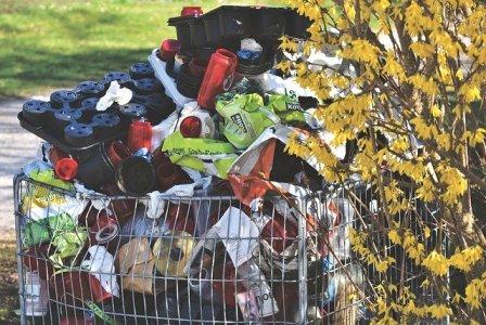 Kenali 7 Jenis Plastik, 4 Informasi Penting di Baliknya Plus Bahayanya!