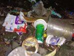 Kenali Jenis-Jenis Sampah dari 8 Sumbernya yang Mengepung Keseharian