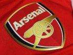 Demi Lingkungan, Saatnya Mendoakan Arsenal Agar Terus Menang