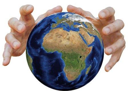 Paris Agreement, Perjanjian Merespons Pemanasan Global dan Fakta Menarik di Baliknya!