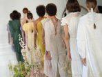 Sustainable fashion yang Ramah Lingkungan Jadi Perhatian Kaum Milenial