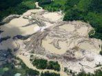 Kerusakan Lingkungan, Kepungan Tambang, dan Peran Lembaga Keagamaan