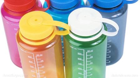 Jenis plastik Jenis Plastik PP (Polypropylene)