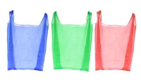 jenis plastik Plastik LDPE (Low Density Polyethylene)Plastik LDPE (Low Density Polyethylene)