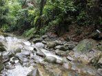 7 Manfaat Utama Sungai bagi Kehidupan sebagai Alasan Menjaganya