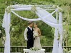 7 Tanaman yang Paling Sering jadi Suvenir Pernikahan