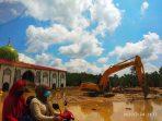 Apa Urgensinya Segera Dibentuk Tim Pencari Fakta Banjir Masamba