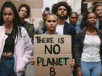 Isu Perubahan Iklim Semakin Mencemaskan, Generasi Z Ternyata Lebih Peduli