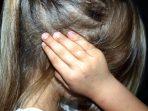 Kasus Kekerasan pada Anak Meningkat Tajam di Masa Pandemi