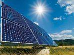 Kenali 8 Sumber Energi Terbarukan yang Melimpah di Tanah Air