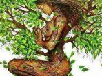 Menilik Ketimpangan Gender pada Aktivitas Ramah Lingkungan Sehari-hari