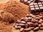 Meresepi Manfaat Olahan Kakao dan Cokelat untuk Kesehatan