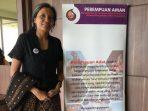 Perempuan Adat, Konflik Sumber Daya Alam, dan Penurunan Kualitas Lingkungan