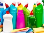Akrab dengan Manusia, 5 Bahan Kimia Ini Berbahaya bagi Kesehatan