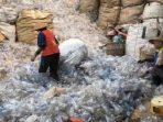 Bisnis Daur Ulang Sampah Plastik Semakin Menggiurkan