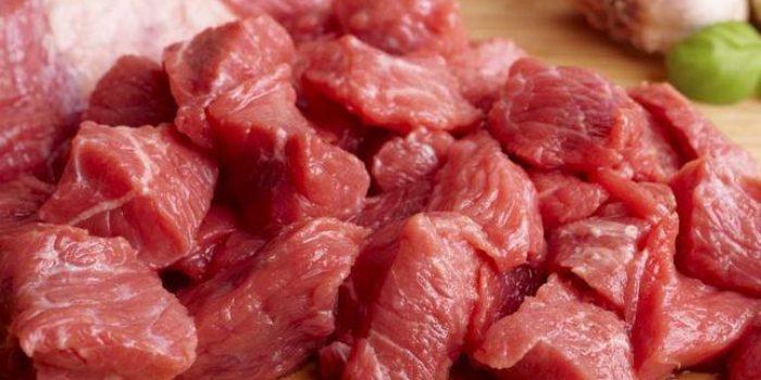 Konsumsi Daging Kambing Pacu Tekanan Darah Tinggi, Mitos atau Fakta