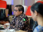 Mahasiswa kirimi KLHK Surat Cinta Terkait Lingkungan