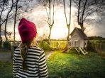 Mengenal Konsep Rumah Taman Terapi dan 5 Tips Ringan Mewujudkannya