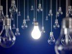 Mengubah Kotoran Manusia dan Ternak Jadi Energi Listrik