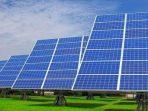 Menyandarkan Sumber Energi Terbarukan Indonesia pada Energi Sel Surya