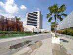 Nipah Mall, Memanen Hal Baik dari Penerapan 'Green Building'