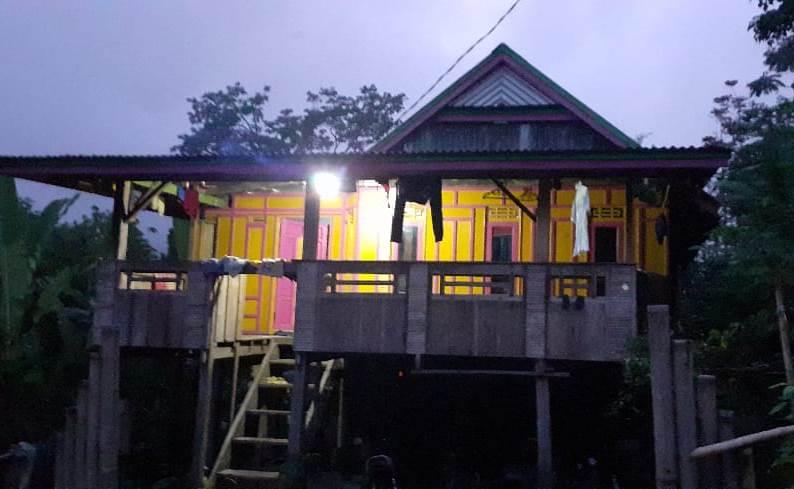 Potret Keberlanjutan Pembangkit Listrik Terbarukan di Desa Bonto Tengnga Sinjai