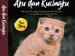 Tentang Cara Merawat dan Menjaga Kucing Kesayangan