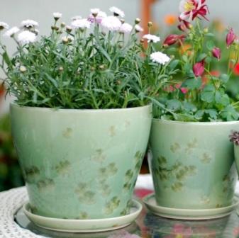 pot-porselen