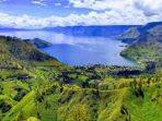 Catat, Ini Tempat Wisata Indonesia dengan Pemandangan Alam Menakjubkan