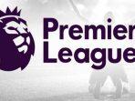 7 Klub Sepak Bola Liga Inggris yang Menjadikan Satwa Sebagai Logo