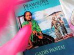 7 Novel Indonesia yang Memakai Metafora Alam sebagai Judul