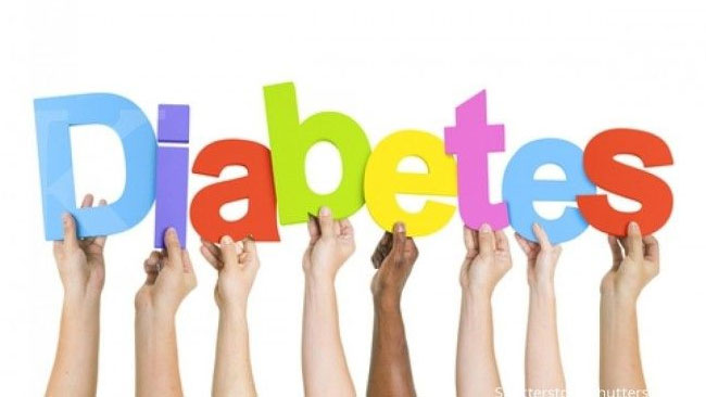 Tidurlah Lebih Awal! Sebab Ampuh Atasi Penyakit Diabetes