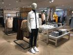 Buka Gerai Baru di Makassar, H&M, Fashion Shop dengan Konsep Ramah Lingkungan