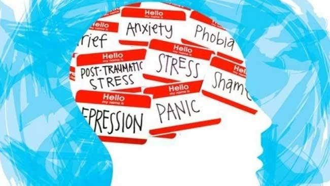 Psikiater Ungkap 3 Masalah Kesehatan Mental di Tengah Covid-19