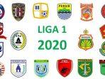 5 Klub Kontestan Liga 1 Indonesia yang Jadikan Satwa sebagai Logo